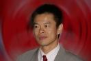 Hiroshi Fujimaki