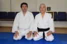 Доан Томрис & Тецутака Сугавара