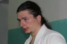 Солоницин Илья