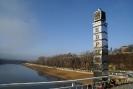 2010 год: Оренбургская область.