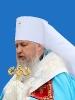 Митрополит Ставропольский Кирилл