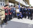 Союз казаков воинов России и Зарубежья