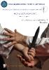 Ножевой контакт