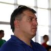 Взгляд в будущее Ставропольского края